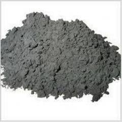 Powder Carbon