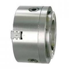 Self Centering Double Guide Master Top Jaw Chuck