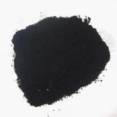 Black Carbon Powder