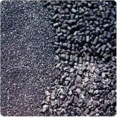 Coal Based Carbon Additives