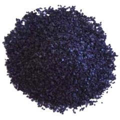Activated Carbon ACS-3