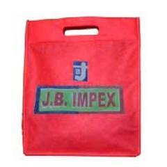 Shopping Bag 01