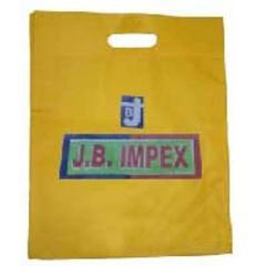 Shopping Bag 03