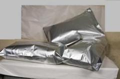 Jumbo Aluminium Foil Laminated Bags