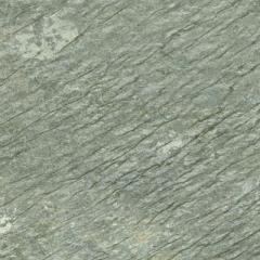 Slate Deoli Green