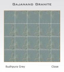 Natural sandstone Budhpura Grey
