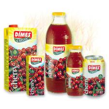 Cherry Nectar (Juice)