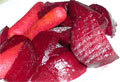 Spray Dried Beetroot Juice Powder