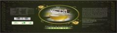 Veda Green Tea