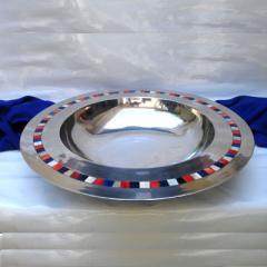 Plates M#3
