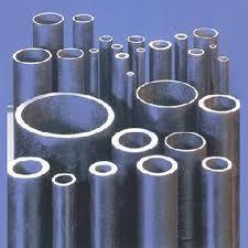 Nickel, Hastalloy, Inconel, Incoloy, Titanium