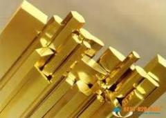 Brass Round,Hexagaon,Pipe,Strip etc