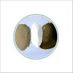 Additives for Paint and Coating Industry