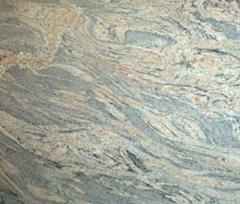 Granite South Columbo Juprana