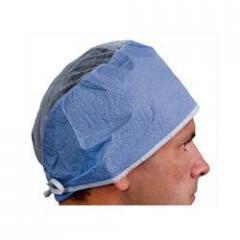 Disposable Surgeon Caps
