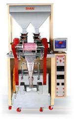 Weighmetric Packaging Systems BPWM-1