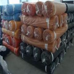 100percent Viscose / Rayon Fabrics
