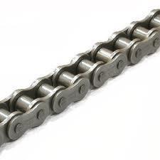 Simplex Roller Chain