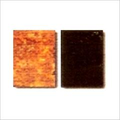 Elasto Rust Conguard