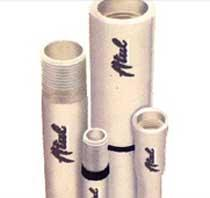 Column Pipes