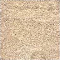Sandstones from India