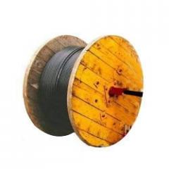 Wooden Electrical Cable Drums