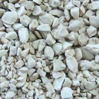 Decorticated Tamarind Seed (Broken)