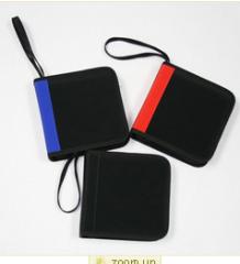 Cd/vcd/dvd/hd/hvd case covers