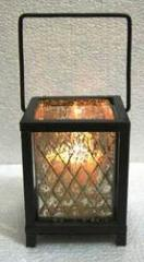 Decorative Lantern