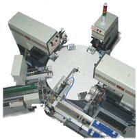 MCB Printing  Automation