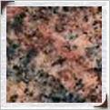Granite North