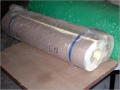 Thermal Insulation Material- Pipelines &