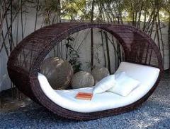 Garden Furniture India garden furniture price andhra pradesh | to buy garden furniture