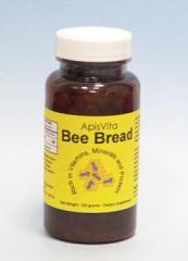 Bee bread