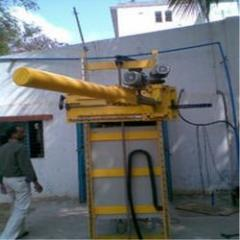 Motorloading Special Purpose Machines