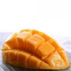 Mango Pulp - Tottapuri & Alphanso
