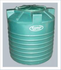 Anti-bacterial EURO Tank