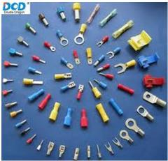 Cable Glands, Lugs & Accessories