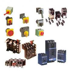 Switchgear (L&T Switchgears)