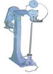 Bottom Stitching Machine