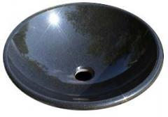 Wash Basins Bowls