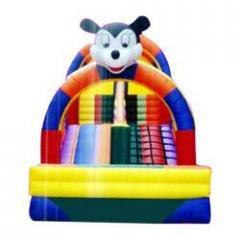 Inflatables-SSB502