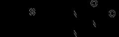 Pharmaceutical Formulations Albendazole