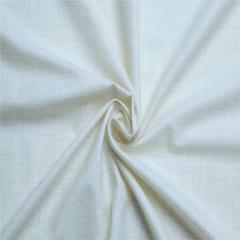Linen & Linen Blended Fabric