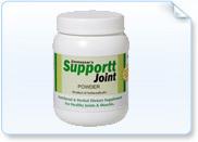 Supportt Joint