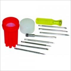 Screw Driver Set