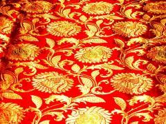 Silk Panpuhi