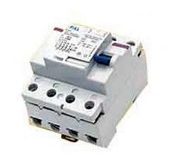 Circuit Breakers RCCB