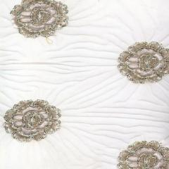 Embroidery Fabric - DN-1540