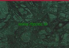 Green Marble, Rtec Rajaputna Green